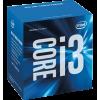 Фото Процессор Intel Core i3-6100 3.7GHz 3MB s1151 Box (BX80662I36100)