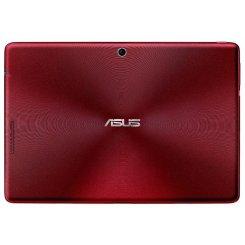 Фото Планшет Asus Transformer TF300TG-1G064A 3G 32GB Red