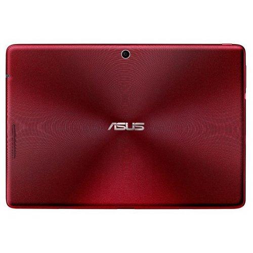 Фото Планшет Asus Transformer TF300TG-1G065A 3G 32GB Doc Red