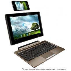 Фото Планшет Asus PadFone A66 32GB (A66-1A088WWE) Brown