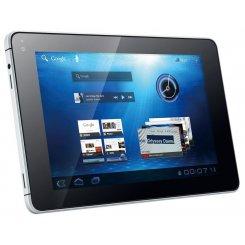 Фото Планшет Huawei MediaPad Silver