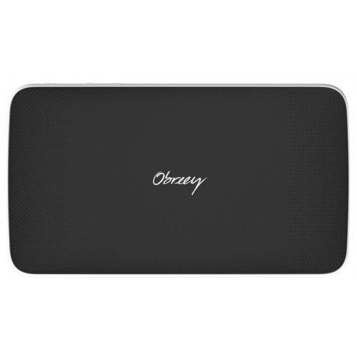 Фото Планшет PocketBook Surfpad U7 White