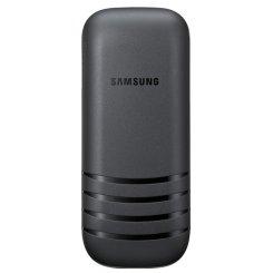 Фото Мобильный телефон Samsung E1202 Duos Black