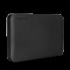 Фото Внешний HDD Toshiba Canvio Ready 1TB HDTP210EK3AA Black