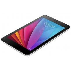 Фото Планшет Huawei MediaPad T1 7.0 8GB 3G (T1-701U) Silver