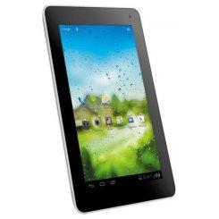 Фото Планшет Huawei MediaPad Lite