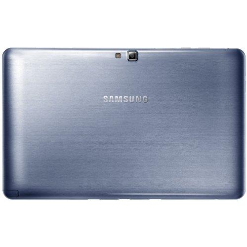 Фото Планшет Samsung ATIV Smart PC XE500T1C-A02RU