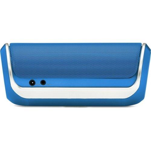 Фото Портативная акустика JBL Flip (JBLFLIPBLUEU) Blue