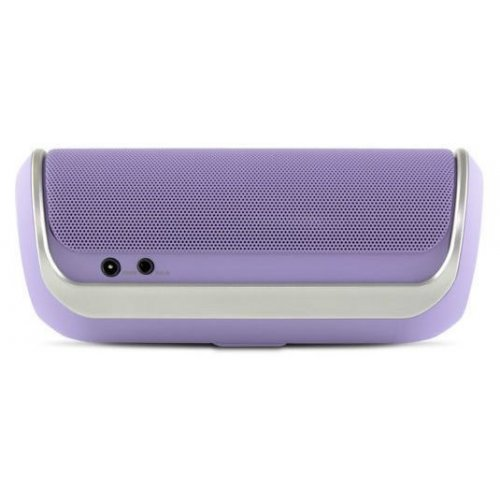 Фото Портативная акустика JBL Flip (JBLFLIPLAVENDEREU) Lavender