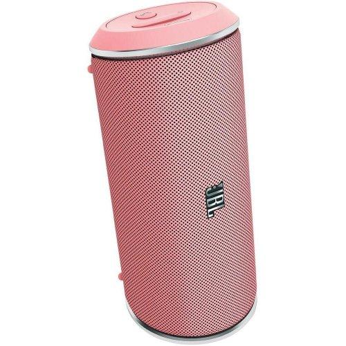 Фото Портативная акустика JBL Flip (JBLFLIPPINKEU) Pink