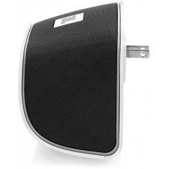 Фото Акустическая система JBL SoundFly Air (JBLSDFLYAPWHTEU) White/Black