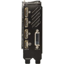 Фото Видеокарта Gigabyte Radeon R9 390X G1 GAMING 8192MB (GV-R939XG1 GAMING-8GD)