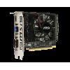 Фото Видеокарта MSI GeForce GT 730 2048MB (N730-2GD3V2)