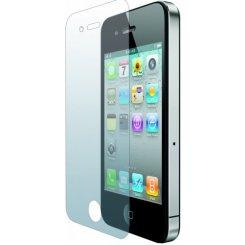 Фото Защитная пленка для Apple iPhone 4/4S Clear