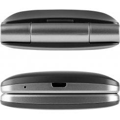 Фото Мобильный телефон LG G360 Titan