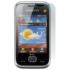 Фото Защитная пленка для Samsung C3312 Clear