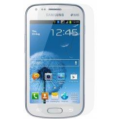 Фото Защитная пленка для Samsung S7562 Clear