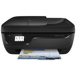 Фото МФУ HP Deskjet Ink Advantage 3835 (F5R96C)