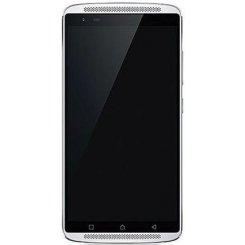 Фото Смартфон Lenovo Vibe X3 32GB White