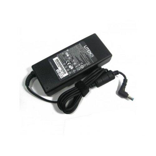Фото ЗУ для ноутбука Acer (19V 4.74A)