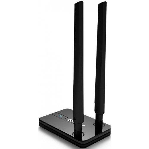 Фото Wi-Fi адаптер Asus USB-N14