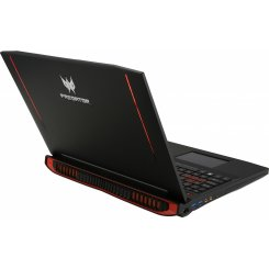 Фото Ноутбук Acer Predator G9-591-79KF (NX.Q05EU.011)