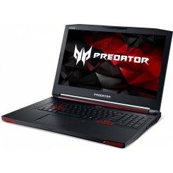 Фото Ноутбук Acer Predator G9-791-54LR (NX.Q03EU.007)