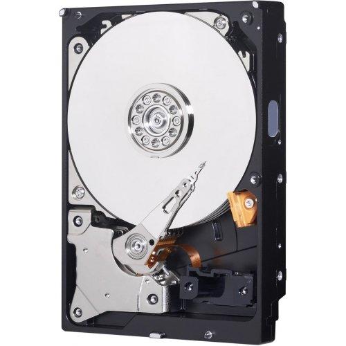 Фото Жесткий диск Western Digital Blue 2TB 64MB 3.5