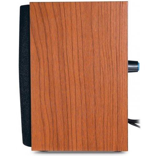 Фото Акустическая система Genius SP-HF160 Wood