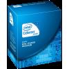 Фото Процессор Intel Celeron G3900 2.8GHz 2MB s1151 Box (BX80662G3900)