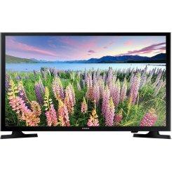 Фото Телевизор Samsung UE40J5200