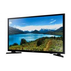 Фото Телевизор Samsung UE32J4000