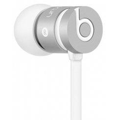Фото Наушники Beats urBeats In-Ear Headphones MK9Y2ZM/A New Silver