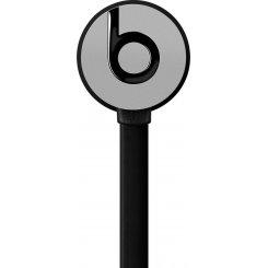 Фото Наушники Beats urBeats In-Ear Headphones MK9W2ZM/A Space Gray