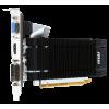 Фото Видеокарта MSI GeForce GT 730 2048MB (N730K-2GD3H/LP)