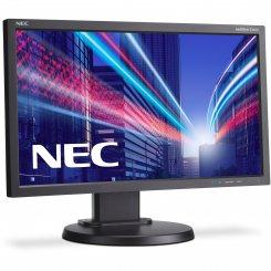 Фото Монитор NEC 20