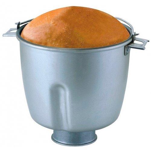 Фото Форма круглая для хлебопечки Kenwood BM450 (AW 51002)