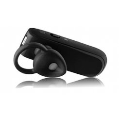 Фото Bluetooth-гарнитура Jabra Classic Black