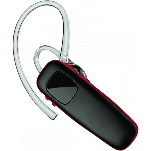 Фото Bluetooth-гарнитура Plantronics M75