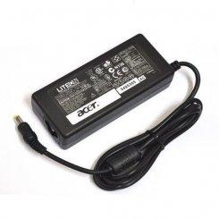 Фото ЗУ для ноутбука Acer (19V 3.42A)