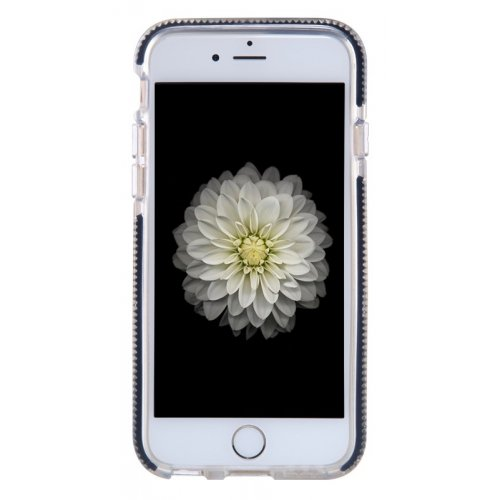 Фото Чехол Чехол Nillkin Bosimia Series для Apple iPhone SE Black