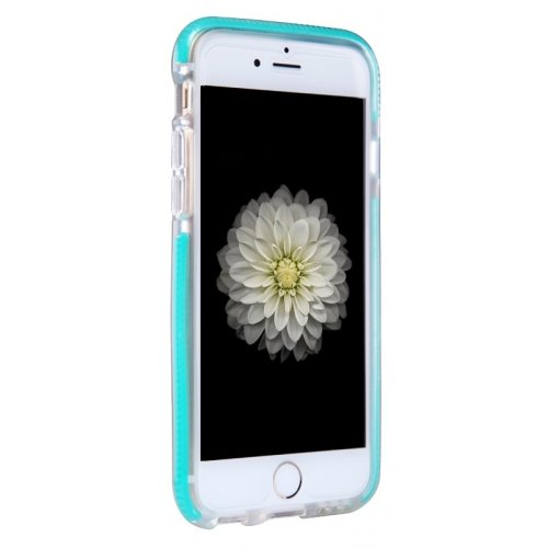 Фото Чехол Чехол Nillkin Bosimia Series для Apple iPhone SE Green