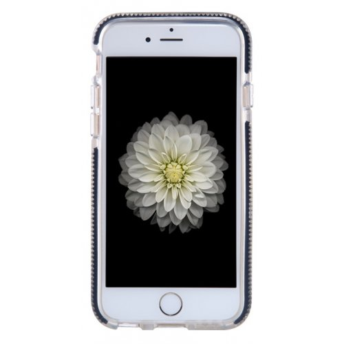 Фото Чехол Чехол Nillkin Bosimia Series для Apple iPhone 6 Plus/6s Plus Black