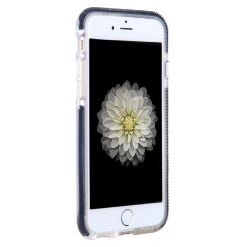 Фото Чехол Чехол Nillkin Bosimia Series для Apple iPhone 6 Plus/6s Plus Black