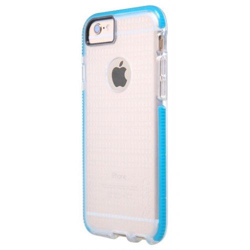 Фото Чехол Чехол Nillkin Bosimia Series для Apple iPhone 6 Plus/6s Plus Blue