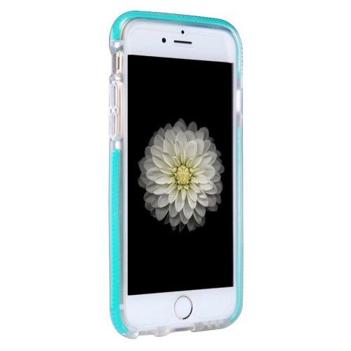 Фото Чехол Чехол Nillkin Bosimia Series для Apple iPhone 6 Plus/6s Plus Green
