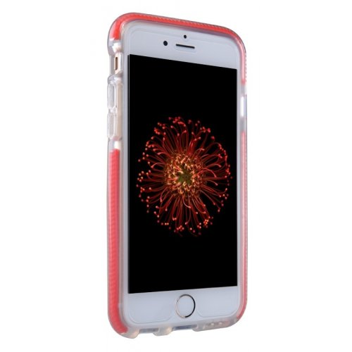 Фото Чехол Чехол Nillkin Bosimia Series для Apple iPhone 6 Plus/6s Plus Red