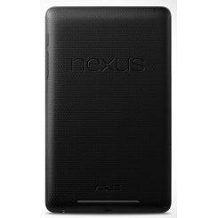 Фото Планшет Asus Google Nexus 7 32GB 3G (ASUS-1B013A)