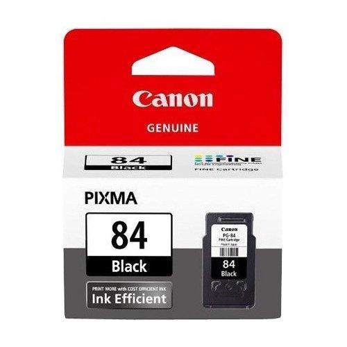 Фото Картридж Canon PG-84 (8592B001) Black