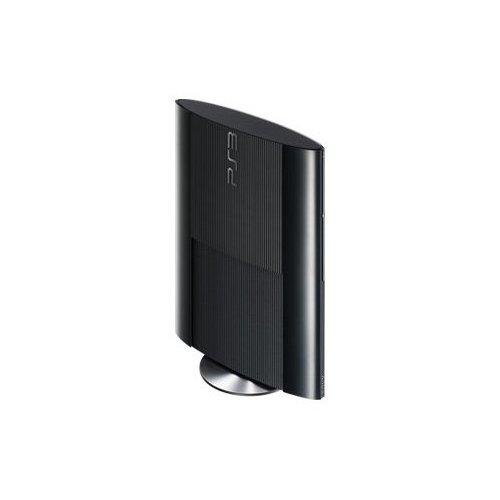 Фото Sony PS3 Super Slim 500GB